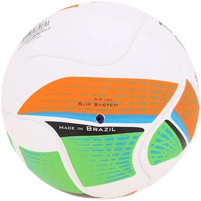 Bola de Futsal Penalty Max 100 Termotec V