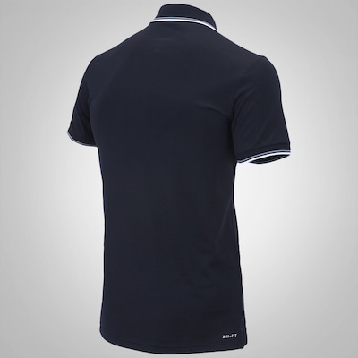 Camisa Polo Nike Court - Masculina
