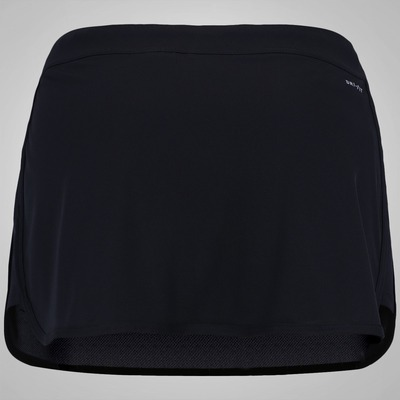 Short Saia Nike Racer Knit Skirt - Feminino