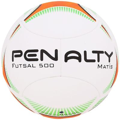 Bola de Futsal Penalty Matís Termotec V