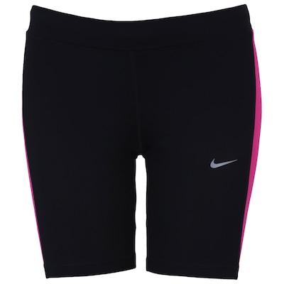 Short Nike Pace – Feminino