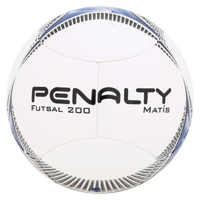 Bola de Futsal Penalty Matis 200 Ultraf V
