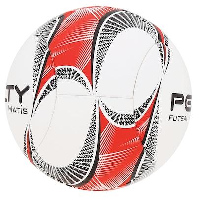 Bola de Futsal Penalty MatÍs 100 Ultra Fusion