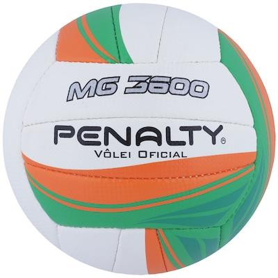 Bola de Vôlei Penalty MG 3600