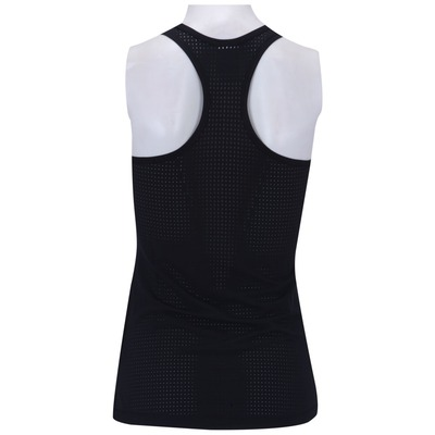 Camiseta Regata Nike Pro Hypercool - Feminina