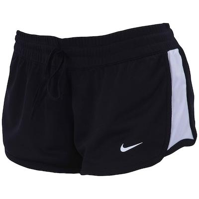 Short Nike Gym Reversible - Feminino