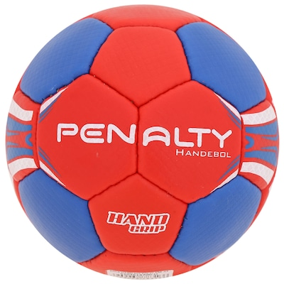 Bola de Handebol Penalty H1L IV - Infantil