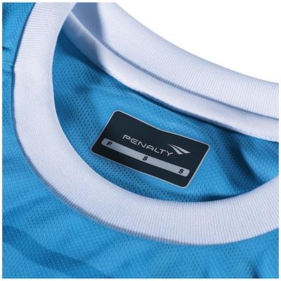 Camisa de Goleiro do Cruzeiro III 2015 Penalty