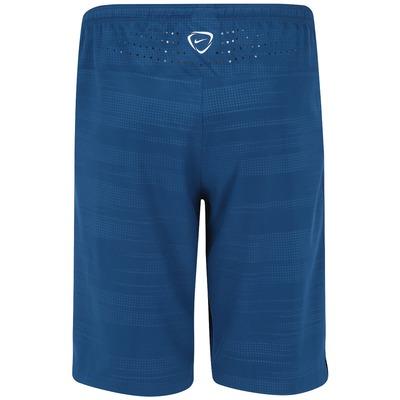 Bermuda Nike Select Strike – Masculina