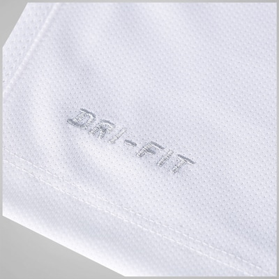 Camisa de Treino Nike Select Flash SS Top 2 – Masculina
