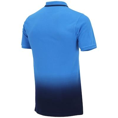 Camisa Polo Nike CBF League – Masculina