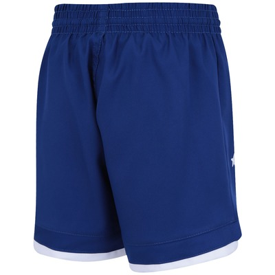 Kit Uniforme do Cruzeiro II 2015 Penalty – Infantil