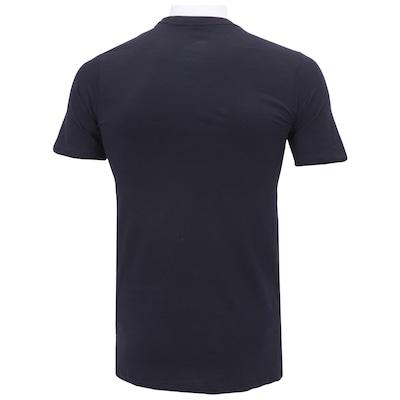 Camiseta Nike Corinthians Core – Masculina