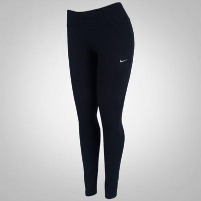 Calça Legging Nike Df Epic Run Tight - Feminina