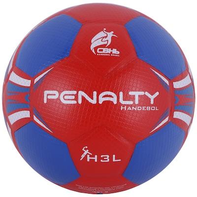 Bola de Handebol Penalty H3L