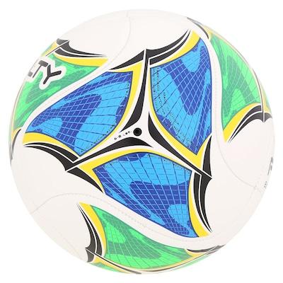 Bola de Futebol de Praia Penalty C C V