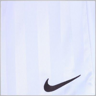 Calção Nike Jaquard - Masculino