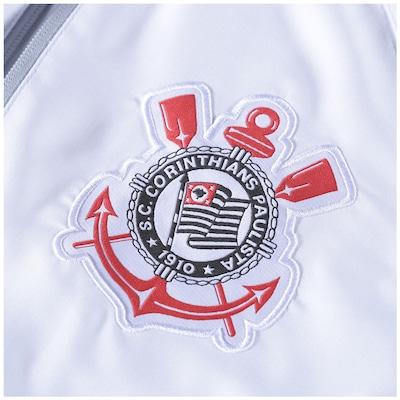 Agasalho de Treino do Corinthians Nike – Masculino