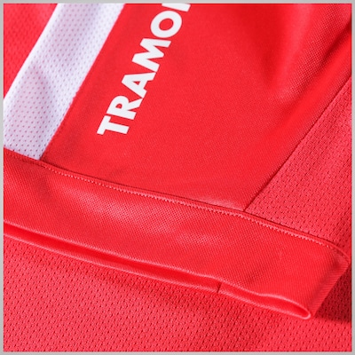 Camisa Pré-Jogo do Internacional Nike