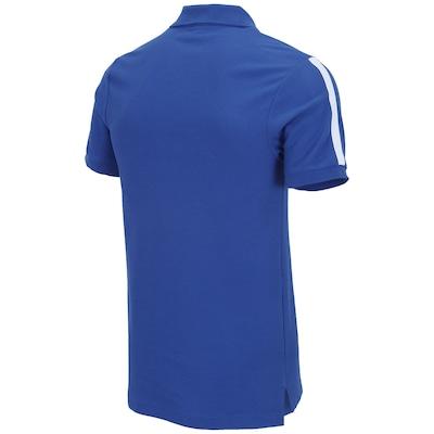 Camisa Polo Nike CBF Core - Masculino