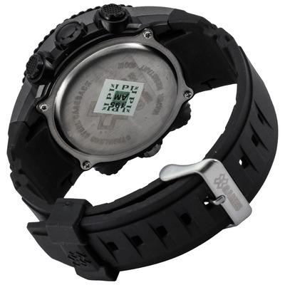 Relógio Digital Analógico X Games XMPPA143 - Masculino
