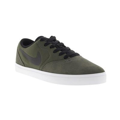 Tênis Nike Check - Infantil