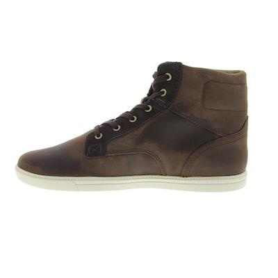 Tênis Timberland Fulk Boot – Masculino