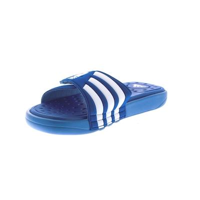 Chinelo adidas Adissage SC - Adulto