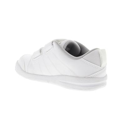 Tênis Nike Pico Lt - Infantil