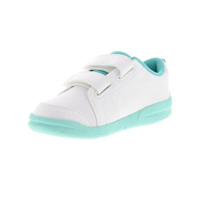 Tênis Nike Pico LT Feminino - Infantil