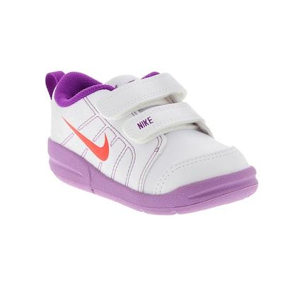 Tênis Nike Pico LT BB Feminino - Infantil