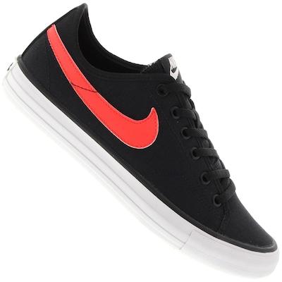 Tênis Nike Primo Court - Infantil