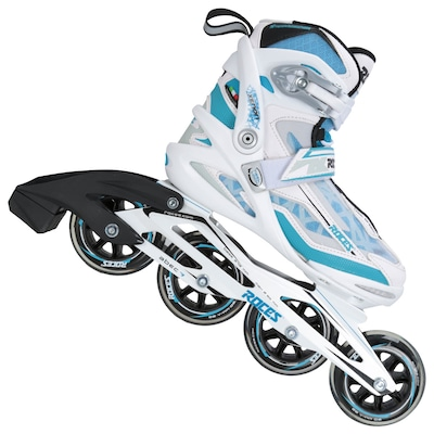 Patins Roces Xenon - In Line - Fitness - ABEC 7