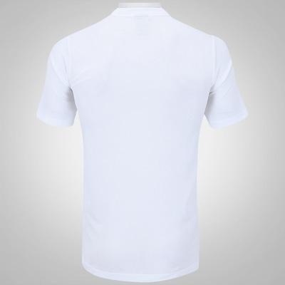 Camisa Nike Academy Gpx Poly 2 – Masculina