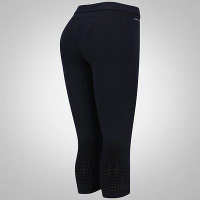Calça Capri Nike Pro Hypercool - Feminina