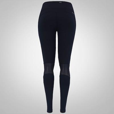 Calça Legging Nike Epic Lux - Feminina