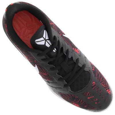 "Tênis Nike KB Mentality ""4 AM"" - Masculino"