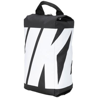 Porta-Calçado Nike Team