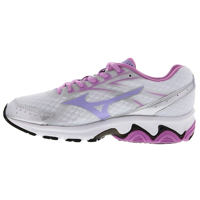 Tênis Mizuno Wave Advance 2 - Feminino