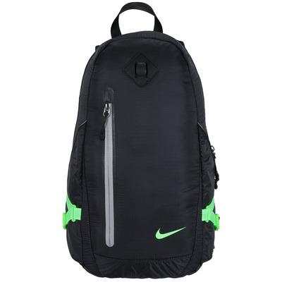 Mochila Nike Vapor Lite