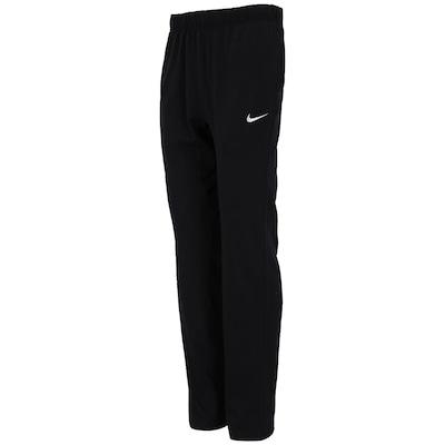 Calça Nike Crusader Open Hem 2 - Masculina