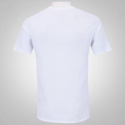Camiseta Nike Embrd - Masculina