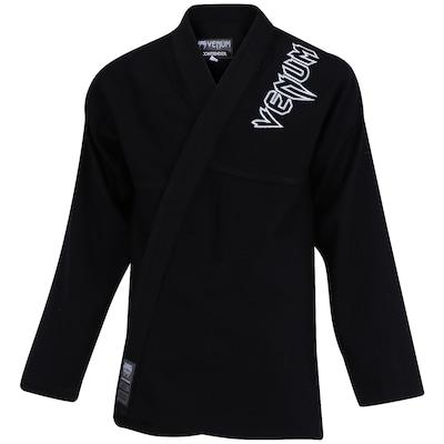 Kimono Venum Contender Colors - Adulto