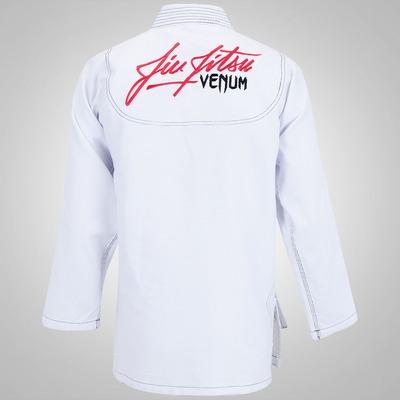 Kimono Venum Challenger 2.0 - Adulto