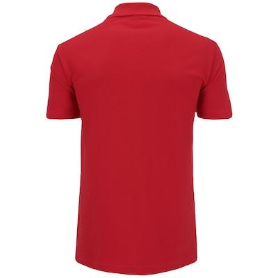 Camisa Polo Puma Arsenal 2015 – Masculina