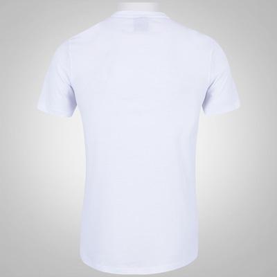 Camiseta do Gremio Class Sewin Umbro - Masculina