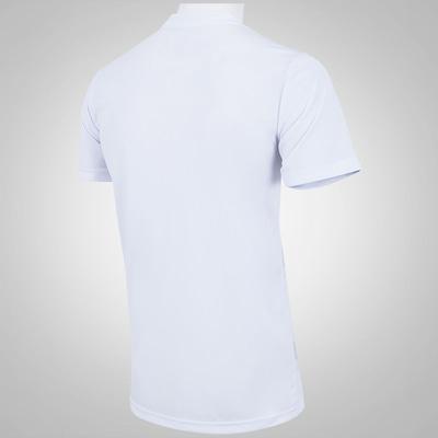 Camisa de Treino do Cruzeiro Penalty II 2015– Masculina