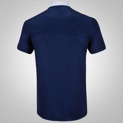 Camisa de Treino do Cruzeiro Penalty – Masculina