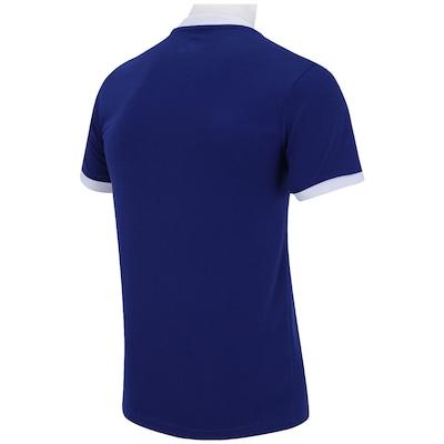 Camiseta do Cruzeiro Penalty Básica 2015 – Masculina