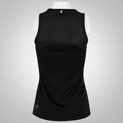 Camiseta Regata Puma PE - Feminino